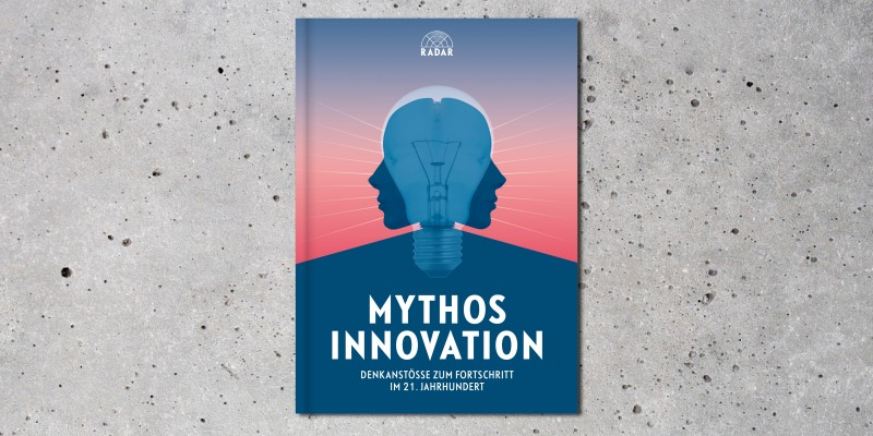 MYTHOS INNOVATION - W.I.R.E.