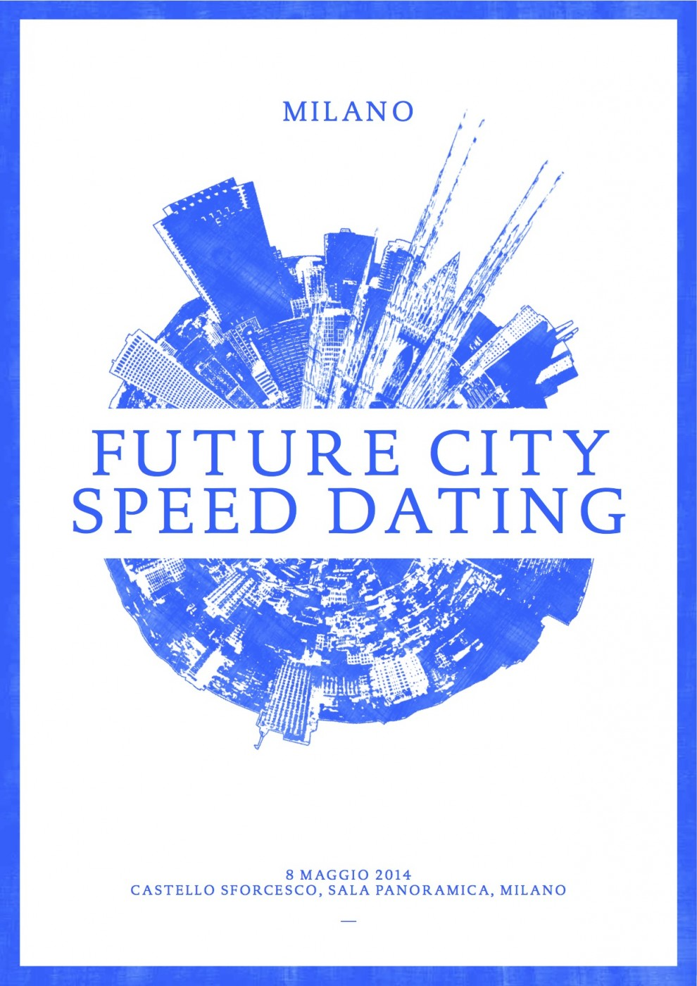 speed dating in nyc Online dating become very simple, easy and quick, create your profile and start looking for potential matches right now.