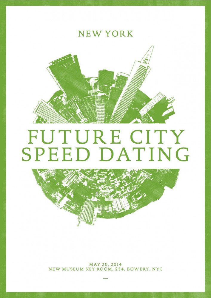 single ladies dating site free